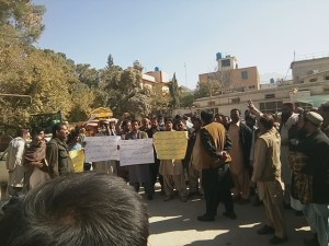 ittehad-labor-union-quetta-protest-against-bureaucracy-5