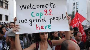 morocco-protest-we-grind-people-here