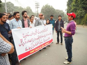 rwf-protest-against-gaddani-sip-breaking-yard-incident-2