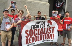 wil_at_dnc_protest_-_socialist_appeal_united_states