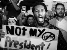 امریکی الیکشن 2016ء: امریکی جمہوریت کا بھونڈا مذاق