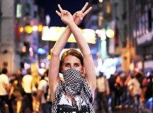 مارکسزم اور خواتین کی جدوجہد