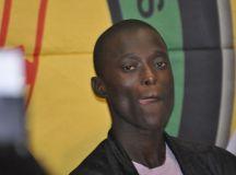 جنوبی افریقہ: سندیسو مگاکا کا قتل اور افریقن نیشنل کانگریس میں جاری خانہ جنگی