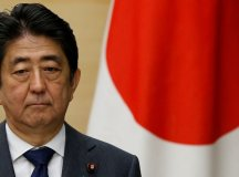 جاپان: قبل از وقت انتخابات کا اعلان، گہرا ہوتا سیاسی بحران
