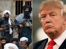 افغانستان: سامراجی جبر اور مفلوک الحال عوام!