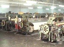 فیصل آباد: پاور لومز کی بندش اور مالکان کی سازشیں