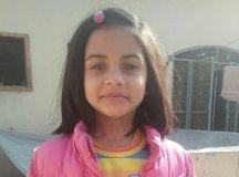 زینب کے ریپ اور قتل پر مظاہرے: انفرادیت سے اجتماعیت تک کا سفر