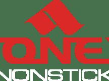 گوجرانوالہ: سونیکس فیکٹری کے مالکان کا محنت کش پر بہیمانہ تشدد، محنت کش کی خود کشی