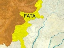 فاٹا کا انضمام اور تاریخی زخم!
