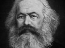کارل مارکس: عظیم انسان، مفکر اور انقلابی!