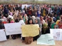 پاکستان میں طلبہ تحریک اور طلبہ یونینز کی بحالی