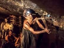 دکی: کوئلہ کانوں کے مختلف حادثات میں دو کانکنوں کی ہلاکتوں کی شدید مذمت کرتے ہیں: ریڈ ورکرز فرنٹ