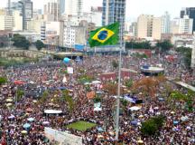 برازیل عام انتخابات: دوسرے مرحلے کا طبقاتی لائحہ عمل