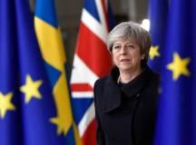 برطانیہ میں بریگزٹ بحران: غالب امکانات کیا ہیں؟