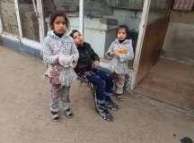 سانحہ ساہیوال: خونخوار ریاست اور عوام آمنے سامنے
