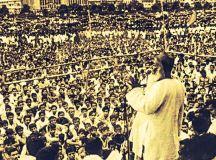 1968-69ء کا انقلاب: نصف صدی بعد پھر ایک ایسے ہی انقلاب کی ضرورت ہے!