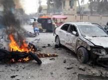 کوئٹہ: مظلوم عوام اور دہشت گردی کا عفریت