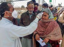 پاکستان: عوام دشمن سرمایہ داری، کرونا وائرس اور لٹیرے حکمران