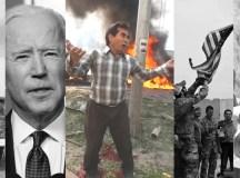 اداریہ: افغانستان کی خانہ جنگی اور انقلابی حل