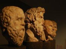 ویڈیو: فلسفے کی تاریخ: ایک مارکسی تناظر