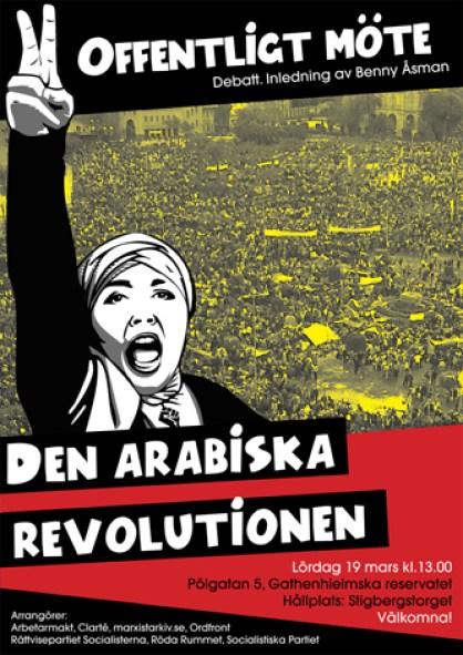 https://i1.wp.com/www.marxistarkiv.se/bilder/Egypten-Asman_liten.jpg?resize=418%2C591