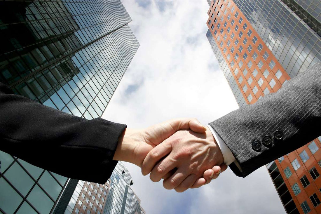 Image result for mergers and acquisitions