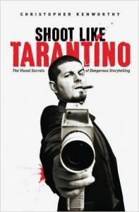 shoot-like-tarantino-cover