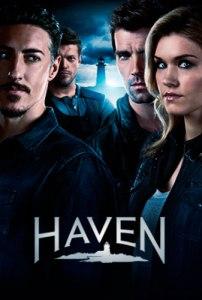 Haven-season-5-SyFy-2014