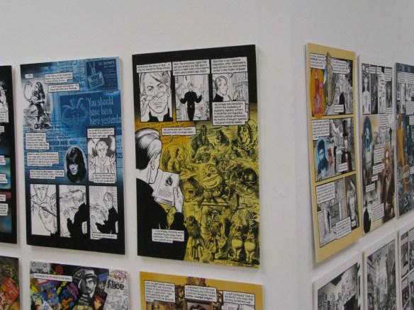 exhibition13