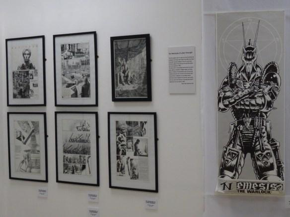 exhibition25