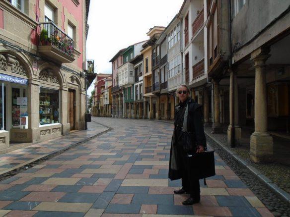 aviles-street-1