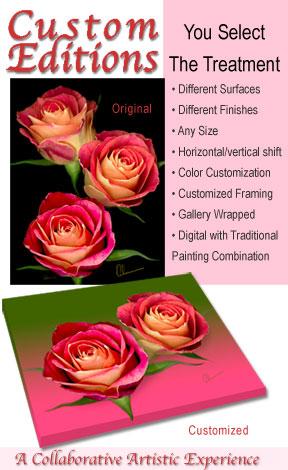 red-rose-custom