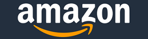 amazonweb