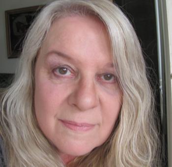 Marya Miller ghostwriter