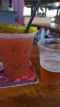Boardwalk Bloody Mary