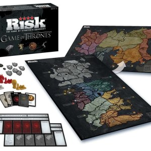 Risk-gameofthrones