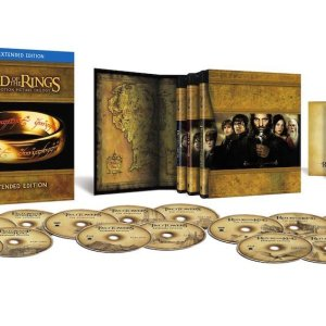 TheLordOfTheRings2
