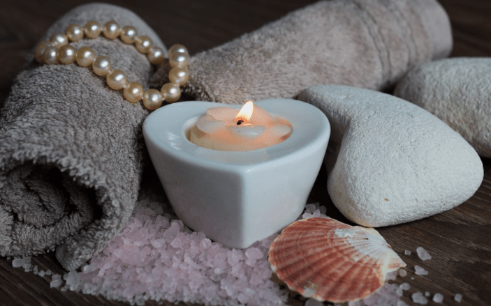 A Brief Overview of Salt Therapy Yoga