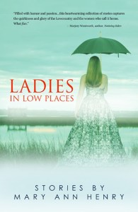 ladies in low places mary ann henry