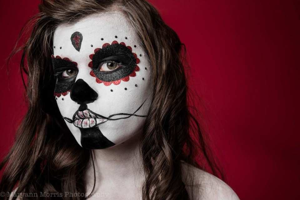 Amy day of the dead lr wm-1