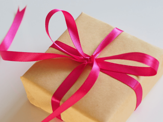 Spiritual Practice: a Divine Daily Gift to Yourself