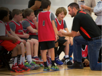 FREE Coach and Referee Course - Hervey Bay - 3 March