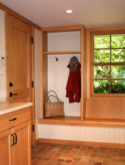 suburban-transformation-kitchen-renovation-pittsburgh-mary-cerrone-a