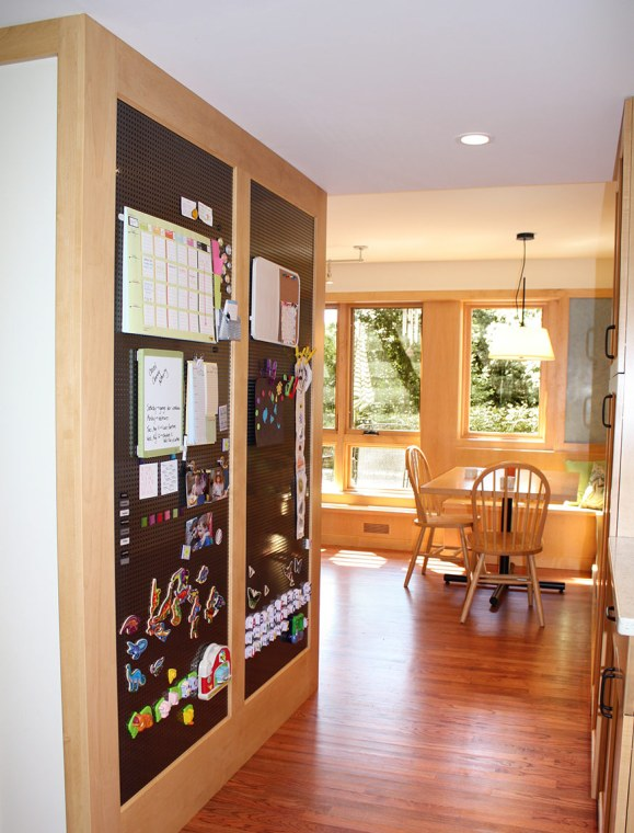 suburban-transformation-kitchen-renovation-pittsburgh-mary-cerrone-b