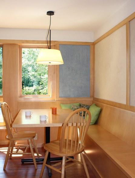 suburban-transformation-kitchen-renovation-pittsburgh-mary-cerrone-c