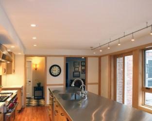 suburban-transformation-kitchen-renovation-pittsburgh-mary-cerrone-architect