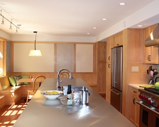 suburban-transformation-kitchen-renovation-pittsburgh-mary-cerrone-architect