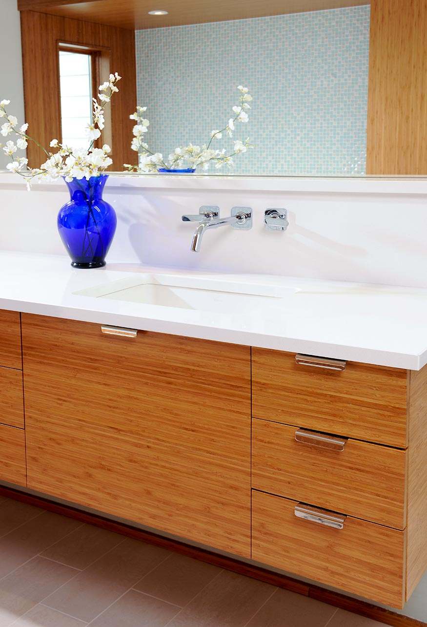 bathroom-renovation-pittsburgh-vanity-detail