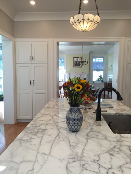 center-hall-house-view-to-dining-pittsburgh-mary-cerrone-architect
