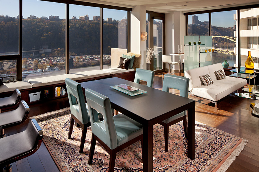 downtown-condo-pittsburgh-mary-cerrone-architect-dining